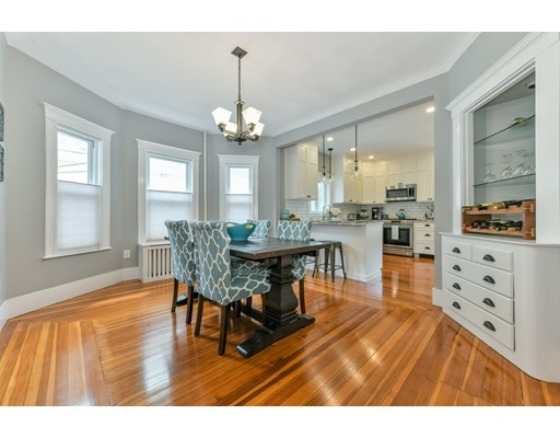 228 Willow Ave, Somerville, MA 02144