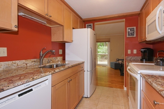 111 Brigham St, Hudson, MA, 01749, Middlesex Home For Sale
