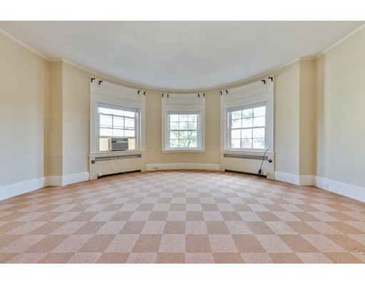 405 Commonwealth Avenue, Unit 10, Boston, MA 02215