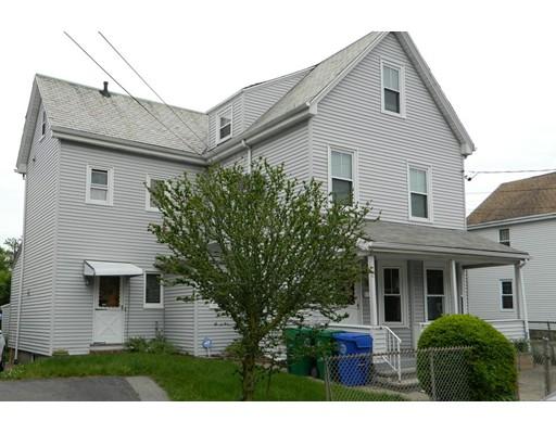 22 Cook Street, Newton, MA 02458