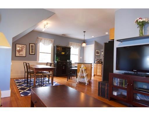 109 Sawyer Avenue, Boston, MA 02125