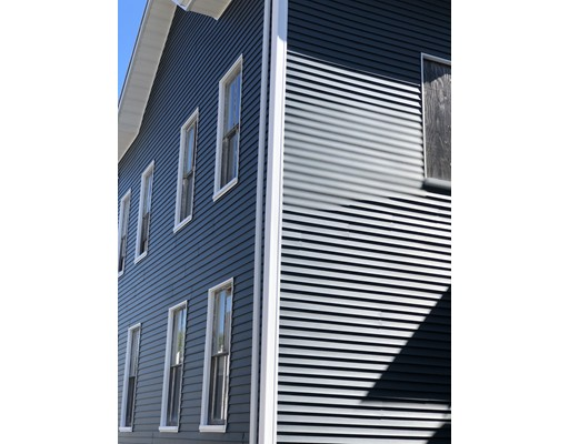 262 Union Street, New Bedford, MA 02740