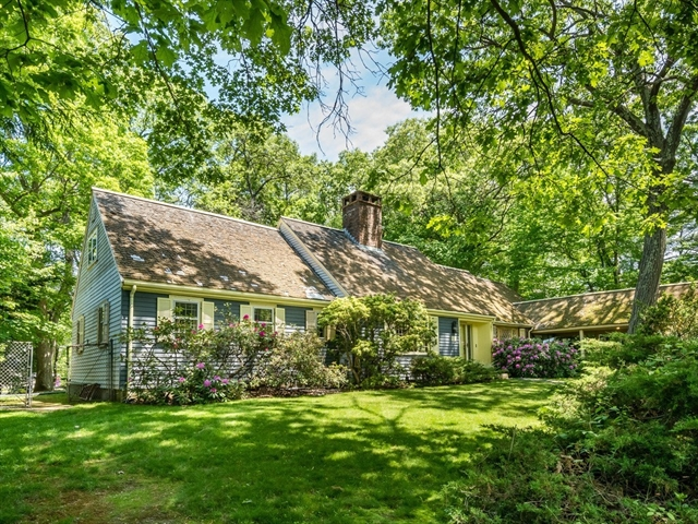 51 Spring Valley Road, Belmont, MA, 02478,  Home For Sale