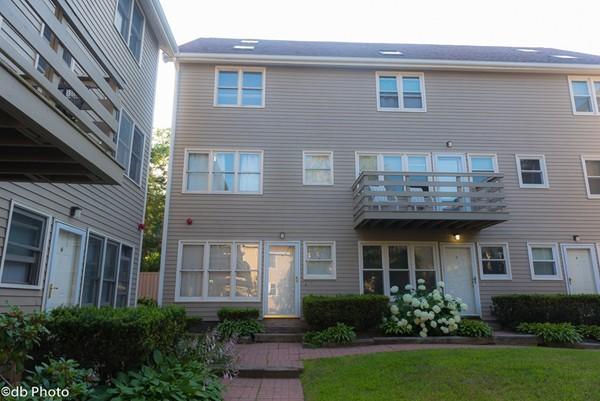 54 Crescent Ave, Boston, MA, 02125, Dorchester's Savin Hill Home For Sale