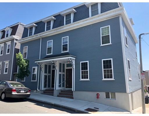 27 Telegraph Street, Boston, MA 02127