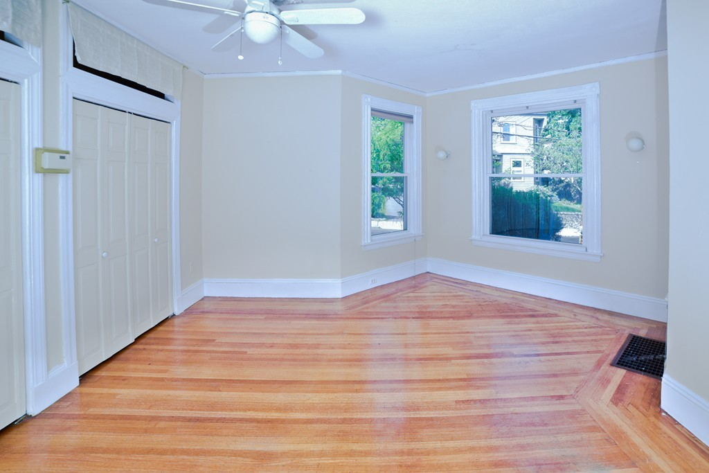 108 Summer Street, Somerville MA 2 Family Real Estate Listing - MLS ...