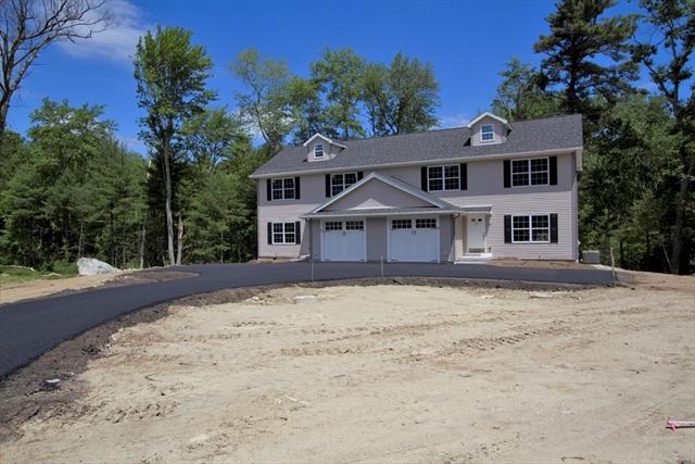 9 Acorn Street Middleton Ma Real Estate Listing 72337660
