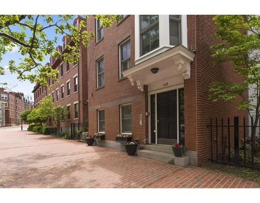 108 Main Street, Boston, Ma 02129