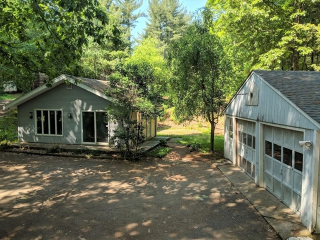 Boston MA Homes for Sale under 700K | Boston Real Estate under 700K