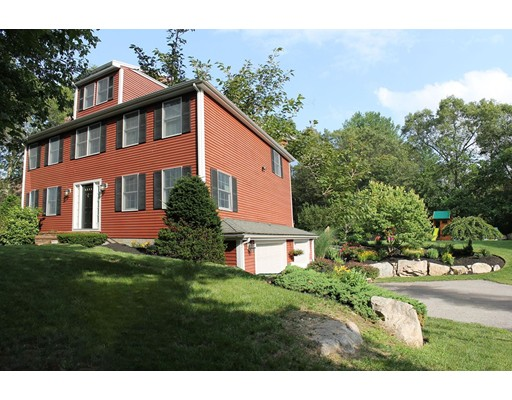 35 Carmen Lane, Abington, MA