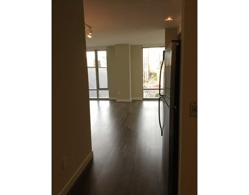77 Exeter Street #805 Floor 8