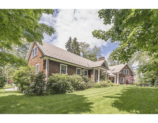 76 Trask Street, Beverly, MA