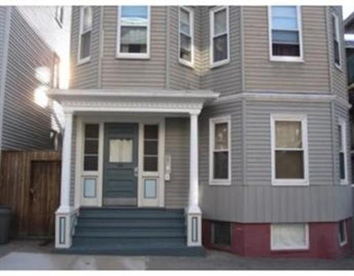 20 Sanger Street, Boston, MA 02127