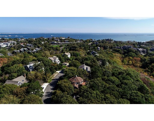11 Pilgrim Heights, Provincetown, MA