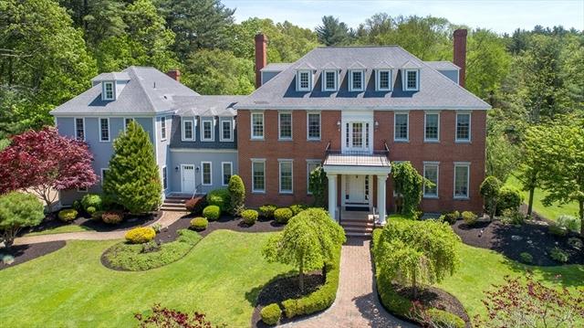 76 Washington St, Topsfield, MA, 01983, Essex Home For Sale