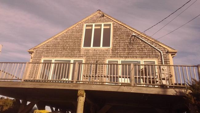 68 Salt Marsh Road Sandwich MA 02537