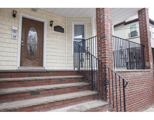 71 W Selden Street, Boston, MA 02126