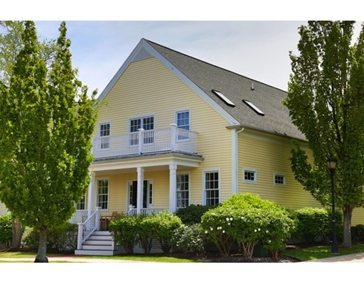 15 Ludlow Road, Quincy, MA 02171