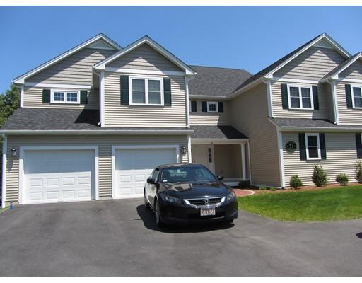 51 Lyman, Westborough, MA 01581