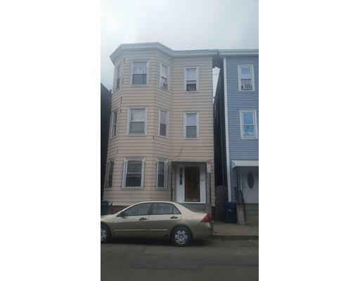 Boston, MA 02128