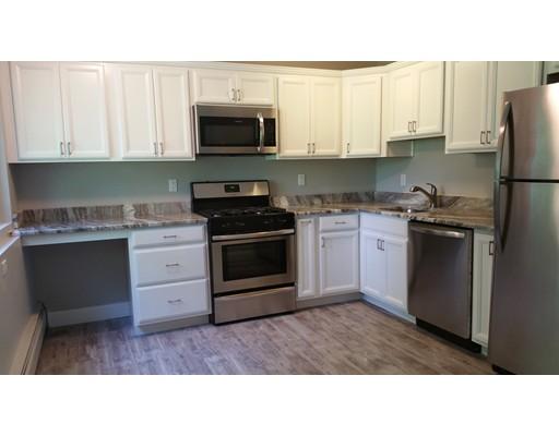 21 Fernview Avenue, North Andover, Ma 01845