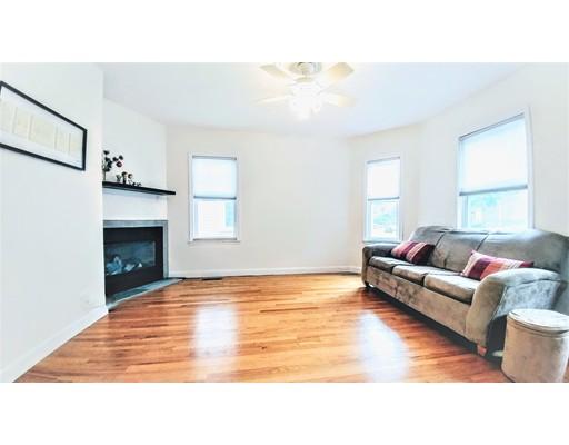 74 Chestnut Street, Brookline, Ma 02446