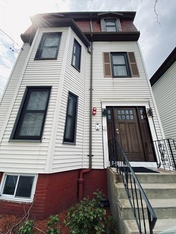 118 Buttonwood Boston MA 02125