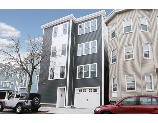323 West Fourth, Boston, MA 02127