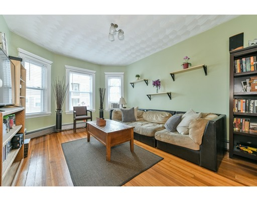 79 Sumner Street, Boston, MA 02125