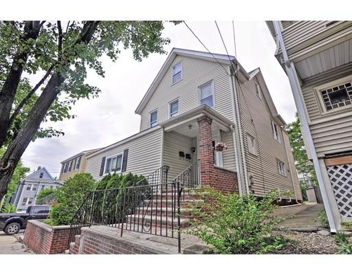 79 Dexter Street, Medford, MA 02155