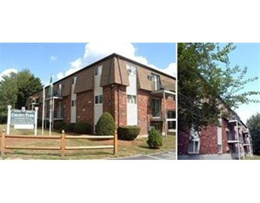240 Varnum Avenue, Lowell, Ma 01852