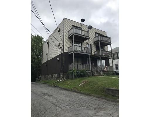 566 Lincoln Street, Marlborough, MA 01752