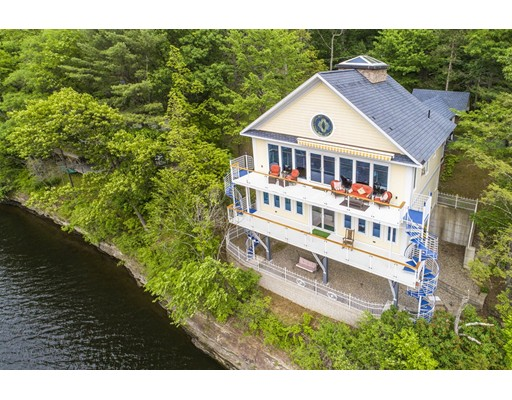 508 River Road, South Hadley, MA