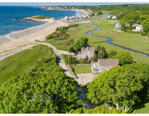 8 Seaview Street, Rockport, MA