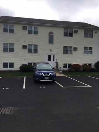 641 S  Washington Street, North Attleboro MA Real Estate Listing