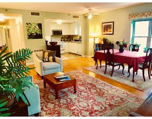 655 Concord Avenue, Cambridge, MA 02138
