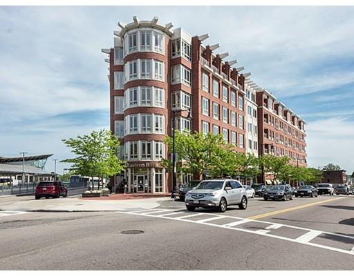 1910 Dorchester Avenue, Boston, Ma 02124