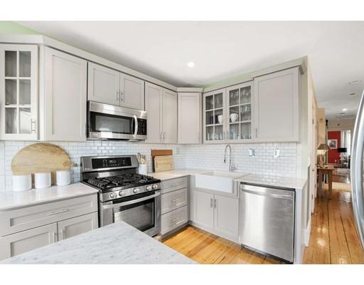595 E Fourth Street, Boston, MA 02127