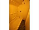 16 LAUREL ST, SPRINGFIELD, MA 01107  Photo 11