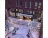 45 Temple Street 611 Boston MA 02108 | MLS 72341758