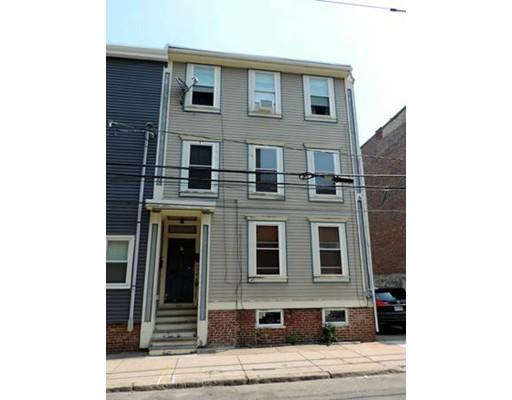 124 W 9th Street, Boston, MA 02127