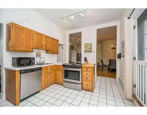 337 Stevens Street, Lowell, Ma 01851