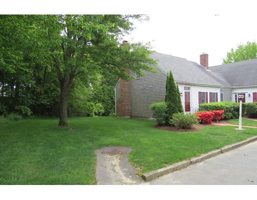 367 Orleans Road, Chatham, MA 02650