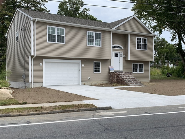 1023 Braley Road New Bedford MA 02740