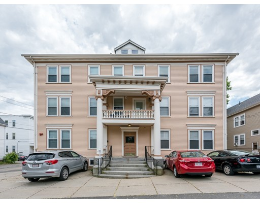 20 Moraine Street, Belmont, MA 02478