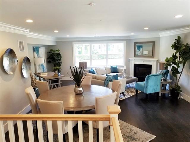 1525 Beacon Street, Newton, MA, 02468, Waban Home For Sale
