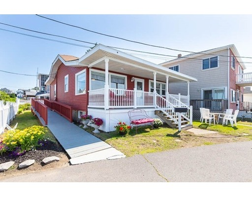146 Grand View Avenue, Winthrop, MA