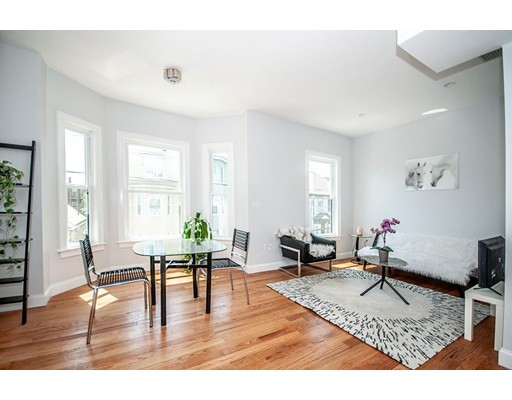 238 Saratoga, Boston, MA 02128