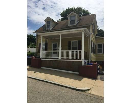 24 Vale Street, Providence, RI 02908