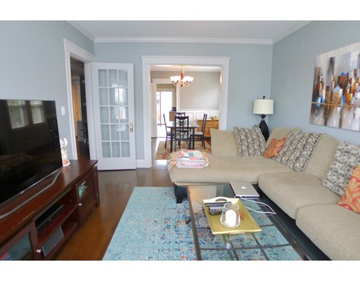 20 Thelma Road, Boston, MA 02122